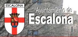 Ayuntamiento de Escalona