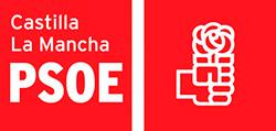 PSCM-PSOE