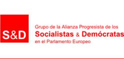 Delegación Socialista Española en el Parlamento Europeo