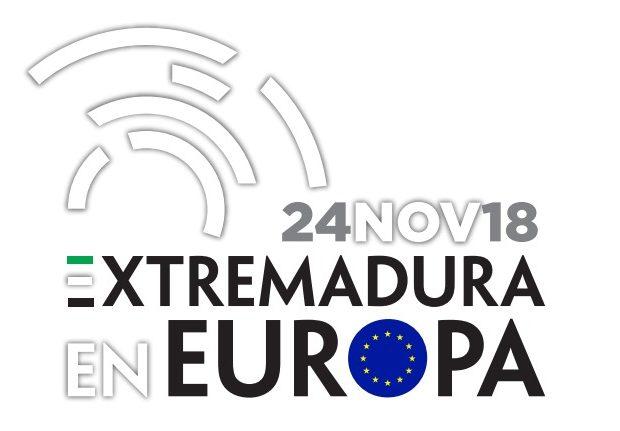 Eurodiputados Socialistas - Sergio Gutiérrez